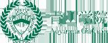 青山学院 ロゴ
