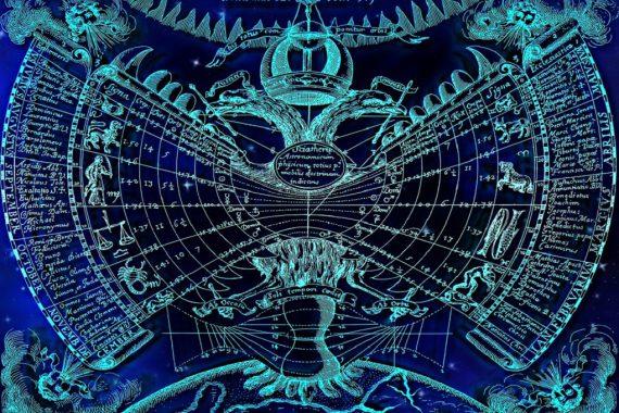 【最終回】美しき陰翳(いんえい)第5回天賦の異文化コミュニケーター森山栄之助・後編