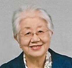 長山 篤子
