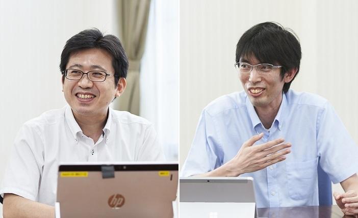 コロナとの闘い座談会 青山学院)