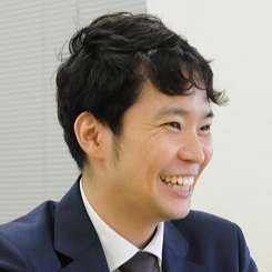 teacher_imura